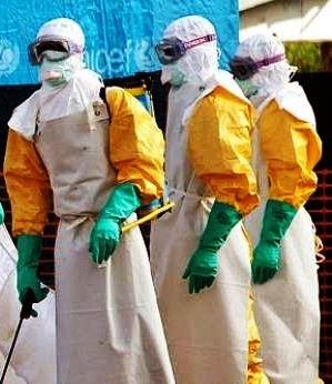 Ebola sconfitta in Sierra Leone