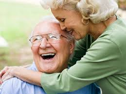 I nonni come angeli custodi, il 2 ottobre è la loro festa