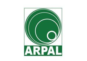 Arpal ha nuovo Commissario
