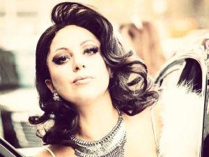 Lady Gaga presenta il nuovo singolo a Coachella
