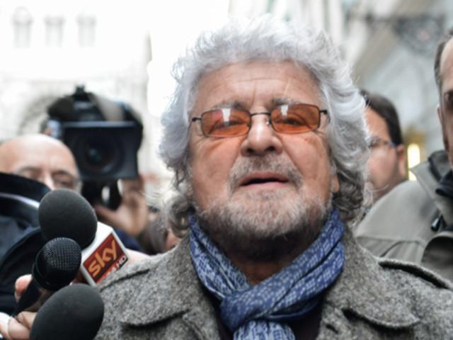 Elezioni Genova – Grillo: Cassimatis non potrà usare il simbolo dei 5 Stelle