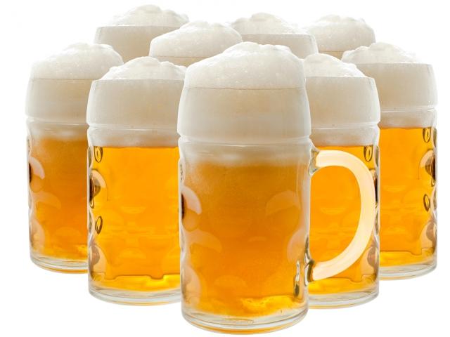 Celiachia – Arriva la birra senza glutine