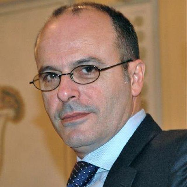 Imperia, sindaco Capacci choc su Facebook: non devo farlo per forza