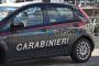 Profughi a Milano, Pisapia dice basta