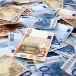 Pensioni - Decreto è legge: rimborso arretrati dal 1 Agosto 2015