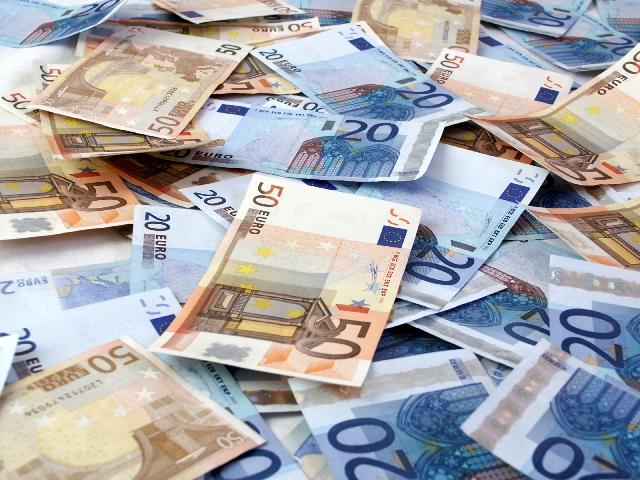 Genova - Gli affitti tornano a salire dopo il calo del 2016