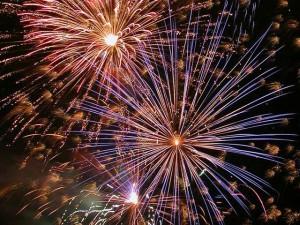 Capodanno a San Bartolomeo al mare senza botti e fuochi d'artificio