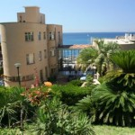 Liguria - Porto di Genova: Vte compra 4 gru per 40.000.000 di Euro