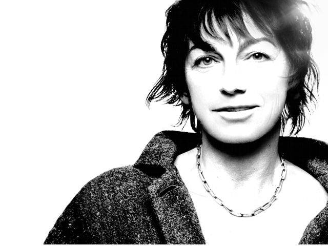Gianna Nannini torna in Tour con HITALIA.ROCKS