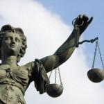 Genova, anziana uccisa a forbiciate per 50 €: Angelo Sechi condannato a 30 anni
