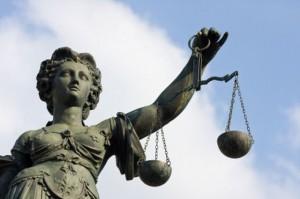 Giornalismo on line - Cassazione: non si sequestra sito registrato come Testata