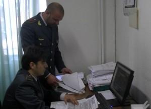 G8 Genova: poliziotti condannati per danno di immagine