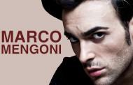 Marco Mengoni morto in un incidente. Ma è una bufala