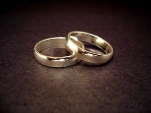 matrimonio in crisi in Italia