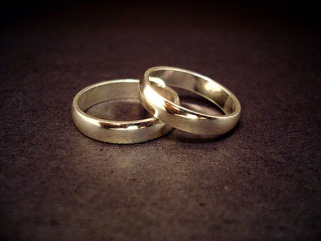 Matrimoni – Nel Nord Italia più civili che religiosi, storico sorpasso