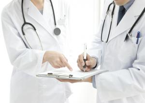 Sanità - Sciopero generale nazionale il 12 maggio 2015