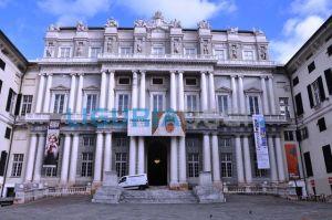"""""""Odissea un racconto mediterraneo"""" arriva a Montemarcello: spettacolo in piazza sulla ninfa Calipso"""