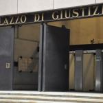 La Spezia - Anziano 92enne cade in un dirupo, salvato