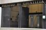 Genova, disponibile l'orario del Museo di Palazzo Reale per le festività natalizie