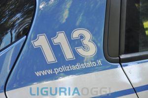 Furto d'auto ad Ostia, arrestate due persone