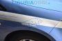 Incidente sull'Autostrada A11 Firenze-Pisa - Chiusa tra Pistoia e Prato Est