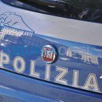 polizia0003