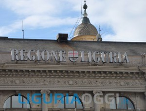Regione Liguria - M5S: portiamo software open source nelle Regioni