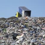 Parma dice no ai rifiuti della Liguria