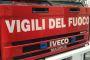 Cagliari, perseguita coetaneo: 15enne finisce in comunità