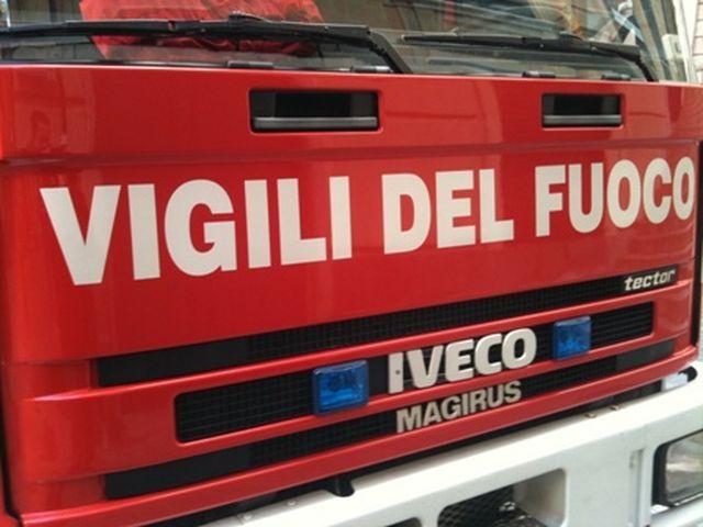 Genova - Via libera dal Ministero alla chiusura della centrale Enel della Lanterna