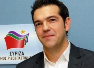 Alexis Tsipras stravince le elezioni in Grecia con Syriza