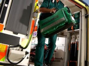 Petrolio in mare - Guardia Costiera: situazione in miglioramento