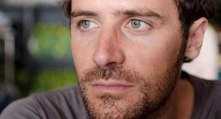 Andrea Calevo: 30 anni di carcere al suo sequestratore Pier Luigi Destri
