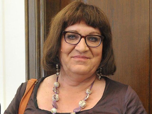Polonia – Deputato transessuale si candida alle presidenziali