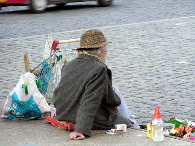 Liguria, quasi 7 milioni di euro dal Fondo Povertà e Inclusione per il prossimo triennio