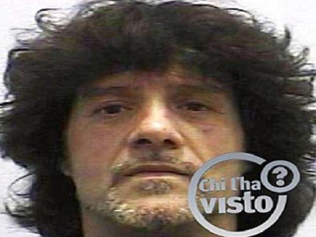 Bartolomeo Gagliano suicida in carcere a Sanremo