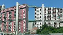 Genova, emergenza case popolari: 3700 domande per 100 alloggi