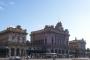 Centri Coop Liguria affidano la Comunicazione a StudioWiki