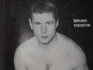 Bruno Visintin