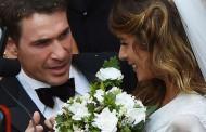 Gossip - Elisabetta Canalis, matrimonio in crisi dopo cinque mesi?