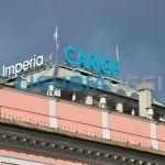 Liguria - Rissa tra disperati a La Spezia: clochard batte la testa e muore
