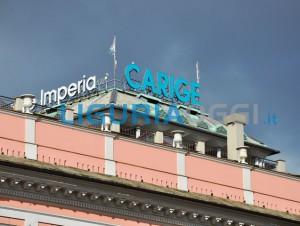 Carige - Sottoscritto il contratto di garanzia, semaforo verde per l'aumento di capitale