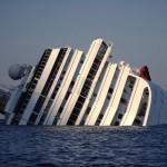 Concordia: parti civili chiedono 'punizione esemplare' anche per Costa Crociere