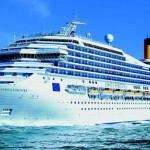 Genova, truffa tra anziani a Bolzaneto: 70enne deruba 80enne