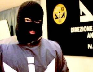 Sequestro da 20 milioni di euro della Dia di Genova