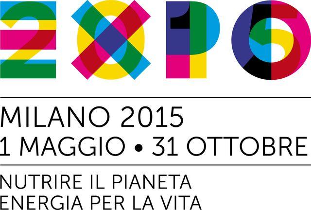 Expo – Al via il weekend con apertura fino a mezzanotte