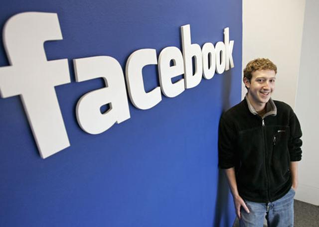 Facebook - Al via la nuova funzione Film che segnala le programmazioni nei Cinema