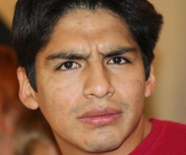 Giovane scomparso nel 2011 torna a casa nel Lodigiano