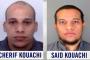 Islam - Spiegel: