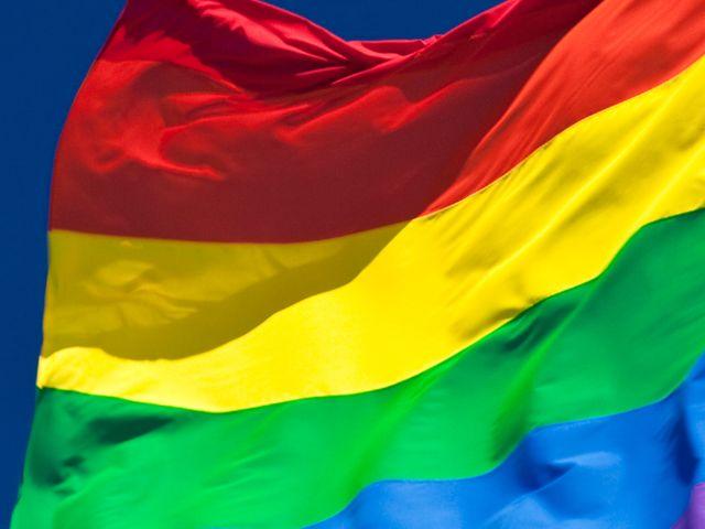 Gay, Coming Out Day anche a Genova: a palazzo Ducale Monica Cirinnà presenta